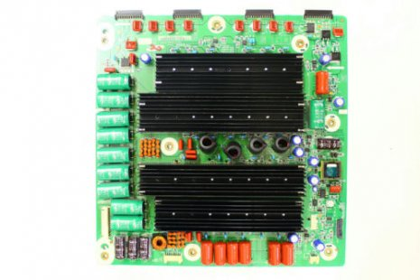 Wholesale Samsung BN96-25207A (LJ41-10322A,LJ92-01949A) X-Main Board