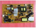 wholesale Sony 1-888-121-11 APS-349 1-474-487-11 147448711 Power Supply / LED Board