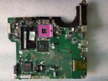 Wholesale 504642-001 HP Pavilion dv5-1200 dv5-1300 motherboard