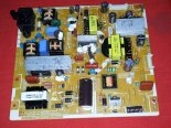 NEW Samsung BN44-00552A PD46CV1_CSM PSLF930C04D BN4400552A Power Supply / LED Board