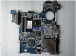 DELL 1310 1320 LA-4231P laptop motherboard for dell 100% tested