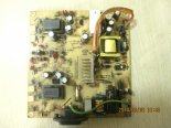 Wholesale PTB-1667:Thinkvision 6832166700P01 Power Supply