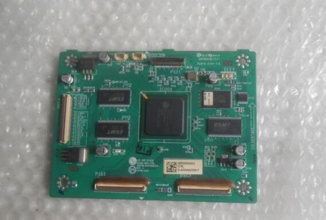 Wholeale EAX41832901:LG EBR39594903 Logic Board