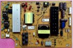wholesale SONY 1-888-120-11 APS-346(CH) 147448311 1-474-483-11 Power Supply Board for KDL-46W950A