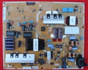 Wholesale Samsung BN44-00625A L55X1QV_DSM PSLF181X05A Power Supply / LED Board