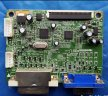 Wholesale 6832210300P01,PTB-2103:Acer 55.7C401.M04G Main Board