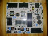 Wholesale LG EAY60908901 PSLK-L903A 3PCGC10009A-R Power board