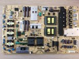 Original Sharp RUNTKA798WJQZ DPS-183BP A, 2950277804 Power Supply Board for LC-60LE830U