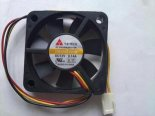 wholesale Y.S.TECH FD125010HB 12V 0.14A 3wires Cooling Fan