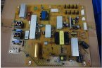 wholesale SONY 1-894-794-11 APS-385(CH) 147462011 1-474-620-11 Power Supply Board