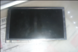 wholesale LB080WV3-B1 LG Display 8.0 inch a-Si TFT-LCD Panel