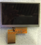 wholesale LQ043T1DG04 SHARP 4.3 inch a-Si TFT-LCD Panel
