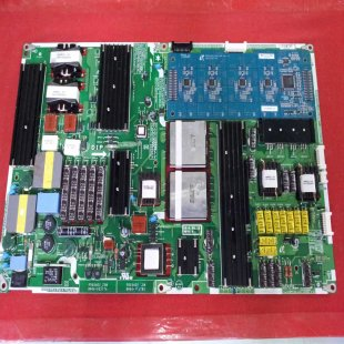 Samsung BN44-00378A PD65AD2_ZSM Power Supply