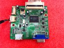 Wholesale 492411300100R,ILPI-133:Dell 792821300800R Main Board