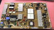 Wholesale Samsung BN44-00361A PD65AD1_ZSM PSLF351B02A BN4400361A Power Supply - Like New