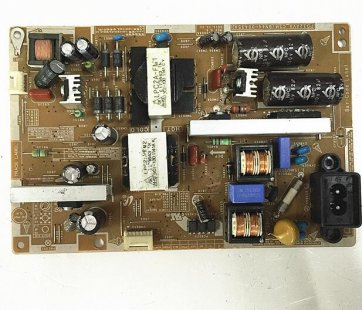 Original Samsung BN44-00495A PD32AVS_CSM Power Supply
