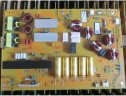 wholesale Sony APS-389(CH) 1-894-851-11 1-474-626-11 147462611 Power Supply Board for XBR-75X940C