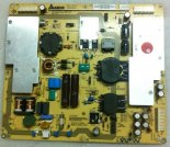 Vizio DPS-201EP A 0500-0507-0690 Power Supply