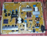 Abctay Wholesale Samsung BN44-00622A L42X1Q_DSM BN4400622A Power Supply Board for HG40NB690QFXZA UN40F6400AFXZA