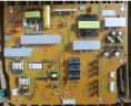 wholesale Sony APS-391(CH) 1-894-928-12 1-474-627-11 147462711 Power Supply Board