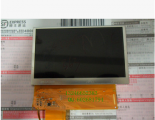 wholesale LQ043T3DX02 SHARP 4.3 inch a-Si TFT-LCD Panel