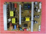 wholesale LG EAY62170901 EAX63329801 PSPF-L011A 3PAGC10036A-R Power Supply Board