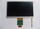 wholesale LB070WV6-TD08 LG Display 7.0 inch a-Si TFT-LCD Panel