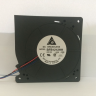 Wholesale DELTA BFB1212HH-R00 12V 1.65A 3wires cooling fan