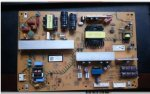 wholesale SONY 1-893-621-11 APS-362(CH) 147455421 1-474-554-21 Power Supply Board