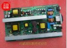 wholesale LG 6871TPT283A Power Supply