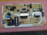 Wholesale V71A00027800 Toshiba 32D59W2 Power board