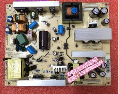 wholesale LG EAY46912301 Power Supply