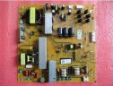 wholesale SONY 1-894-795-11 APS-386(CH) 147462111 1-474-621-11 Power Supply Board for KD-43X8300C