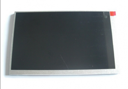 wholesale TR-LM7WR3PS Panasonic 7.0 inch a-Si TFT-LCD Panel