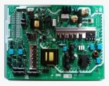 Abctay Wholesale Panasonic PS-309 N0AE4JJ00007 Power Supply Unit