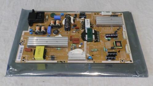 Wholesale Samsung BN44-00536B F55A11_DSM Power Supply / LED Board