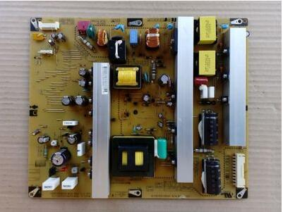 wholesale LG EAY60912401 EAX61415301 3PAGC10014A-R PSPF-L911A Power Supply Board