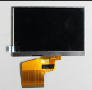 wholesale 990000475 TPO 4.3 inch LTPS TFT-LCD Panel